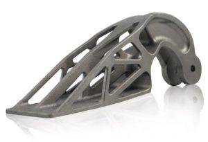 Forgelabs DMLS Metal 3d Printing 4