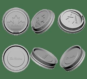 tim hortons lid concepts FL