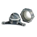 h2-tool-150x150p-1