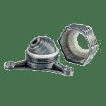 H2 Tool Steel