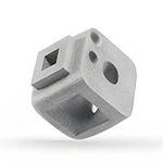 Alumide-SLS-icon2