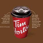 Tim-icon